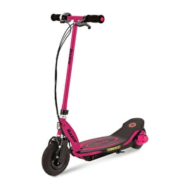 Razor Power Core E100 Electric Scooter - Pink