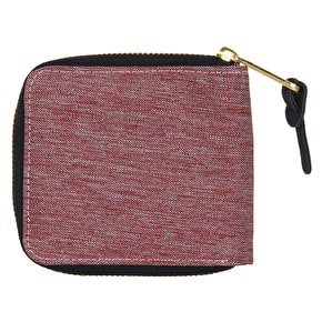 Hype Appleton Wallet