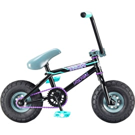 Rocker Mini BMX - Tron IROK