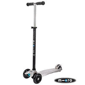 Cheap micro scooters