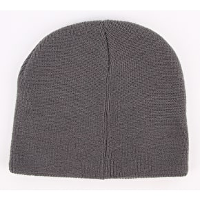 Alpinestars Purpose Beanie - Charcoal