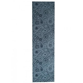 Blunt Envy Bandana Grip Tape - Grey