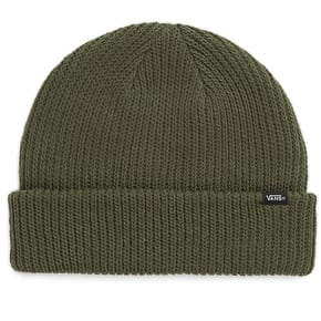 Vans Core Basics Beanie - Grape Leaf