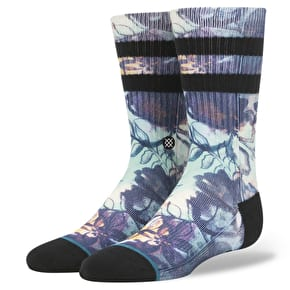 Stance Durango Kids Socks