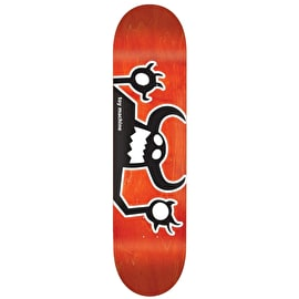 Toy Machine OG Monster Skateboard Deck - 8.25