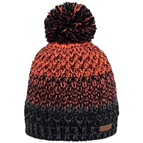 Barts Lester Beanie - Orange