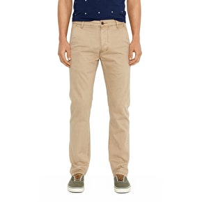 Levi's Skate Chinos - Harvest Gold