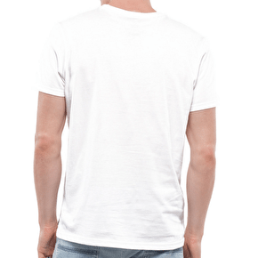 Element Basic T-Shirt - Optic White
