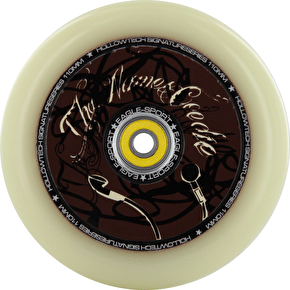 Eagle 110mm Hollow Tech Signature Wheel - Codie Donovan