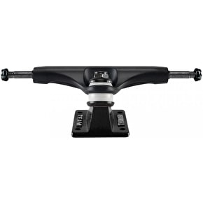 Thunder Hi 147 Hollow Lights Ishod Drift Skateboard Trucks - Black