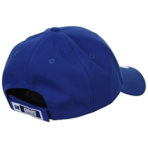 New Era NFL The League 9Forty NY Giants  Cap