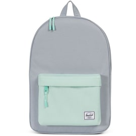 Herschel Classic Mid-Volume Backpack - Quarry/Yucca