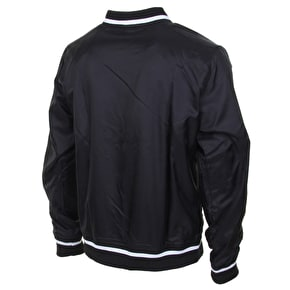 WeSC Deedrix Jacket - Black