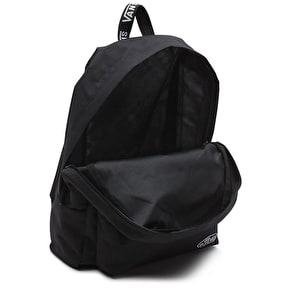 Vans Sporty Realm Backpack - Black
