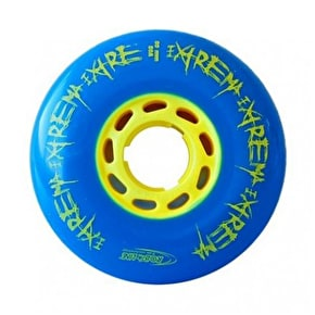 Roll-Line Extrema Wheels - 80mm 85A (B-Stock)