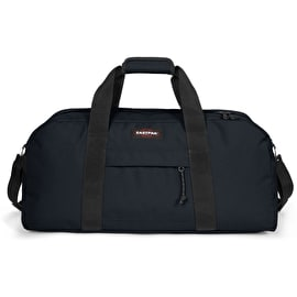 Eastpak Station+ Bag - Cloud Navy