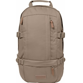 Eastpak Floid Backpack - Mono Desert