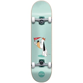 Almost Droopy Complete Skateboard - 8