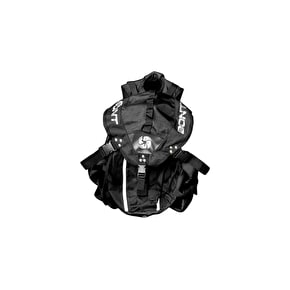 Bont Skates Backpack -  Black