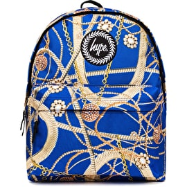Hype Chains Backpack - Multi