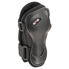 SFR Double Splint Wrist Guards