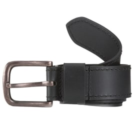 Dickies Branchville Belt - Black