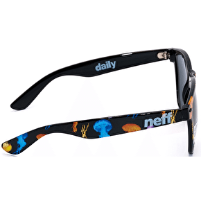 Neff Daily Shades - Jellyfish
