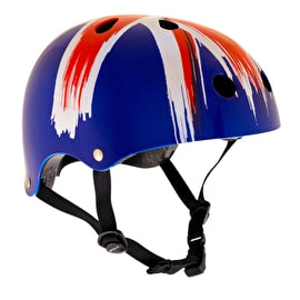 SFR Essentials Helmet - Union Jack