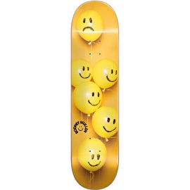 Almost Balloon R7 - Rodney Mullen Skateboard Deck 8.125