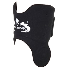 Armourflex Ankle Guards