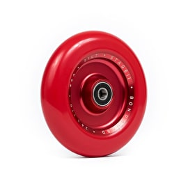 Tilt Stage II Full Core Scooter Wheel 110mm - Red