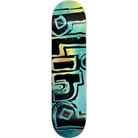 Blind OG Water Colour RHM Skateboard Deck 8