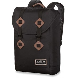 Dakine Trek Backpack 26L - Black