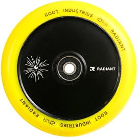 Root Industries Air Scooter Wheel 110mm
