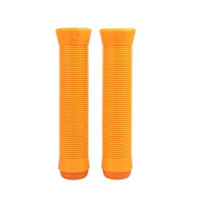 Chilli Pro Scooter Grips - Orange
