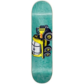 Blind Truck Series Pro Skateboard Deck