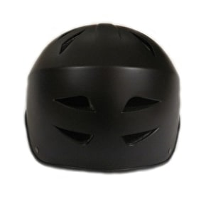 HardnutZ Street Cycle Helmet Matt Black