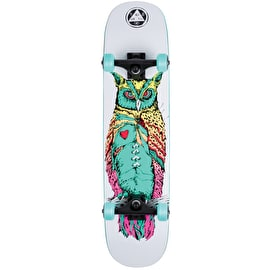Welcome Heartwise Complete Skateboard - 7.75