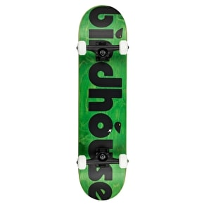 Birdhouse Bird Turd Skateboard - 7.5