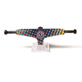 Element Dotted Skateboard Trucks - 5.5