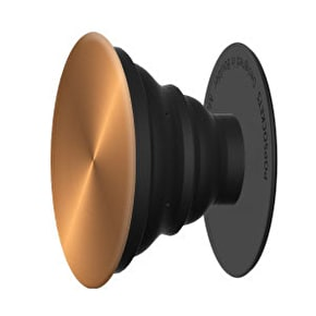 Popsockets - Brushed Copper