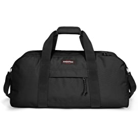 Eastpak Station+ Bag - Black