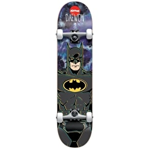 Almost Skateboard - Batman Daewon 7.625