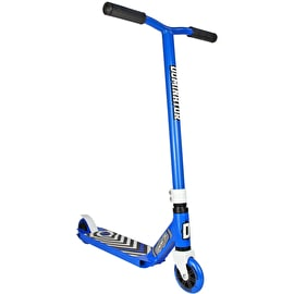 Dominator Scout Complete Scooter - Blue