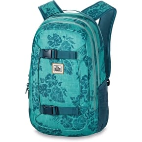 Dakine Mission Mini 18L Backpack - Kalea