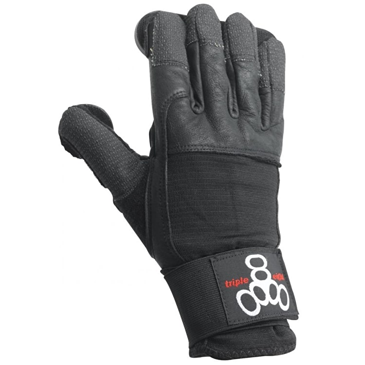 Triple 8 Slider Gloves