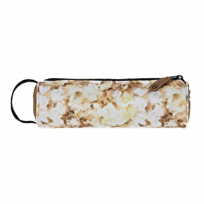 Mi-Pac Pencil Case - Popcorn