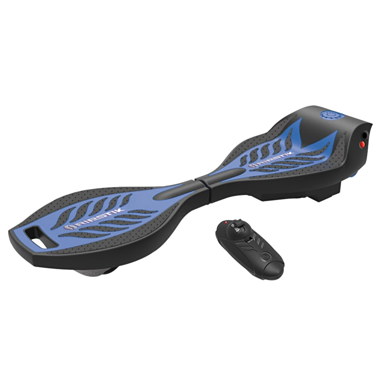 Razor Ripstik Electric Skateboard