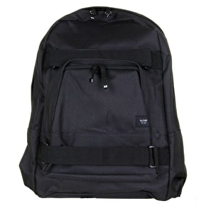 Globe Thurston Backpack - Black