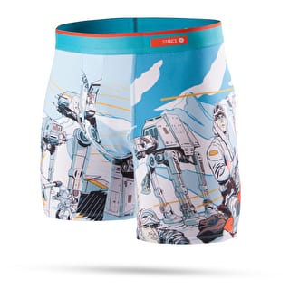 Stance Hoth Boxers